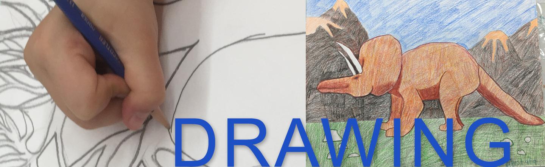 art classes for kids richmond hillpaintng class drawing class art camp